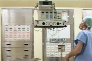 tecnologia sanitaria