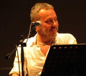 Ricky Bizzarro