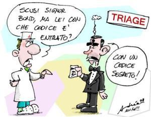 da infermieri-strafalcioni.blogspot.com di Luca Romei