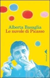 cover basaglia